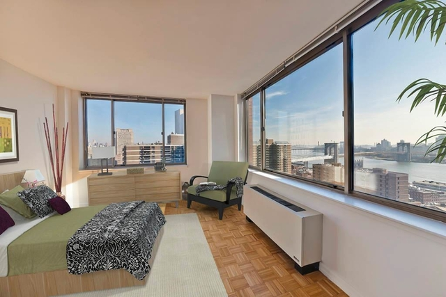 3 Bedrooms, Financial District Rental in NYC for $8,500 - Photo 1
