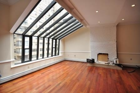 3 Bedrooms, Greenwich Village Rental in NYC for $10,200 - Photo 1