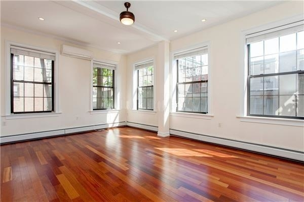 3 Bedrooms, Greenwich Village Rental in NYC for $10,200 - Photo 2