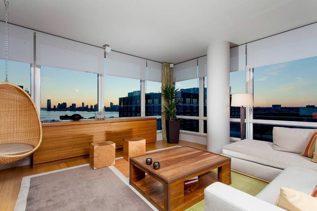 3 Bedrooms, Chelsea Rental in NYC for $18,000 - Photo 1