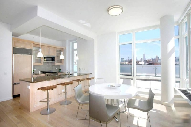 3 Bedrooms, SoHo Rental in NYC for $22,750 - Photo 1