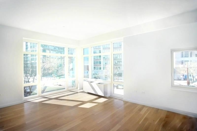 3 Bedrooms, SoHo Rental in NYC for $22,750 - Photo 2
