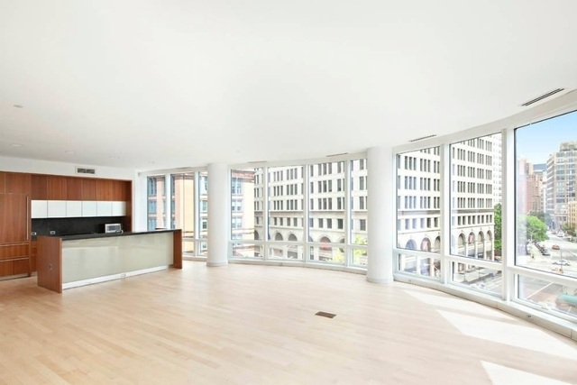 3 Bedrooms, NoHo Rental in NYC for $29,995 - Photo 2