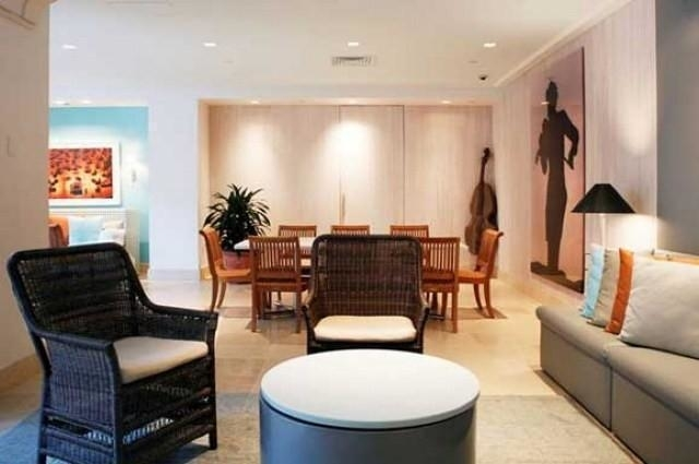 4 Bedrooms, Lincoln Square Rental in NYC for $40,000 - Photo 2