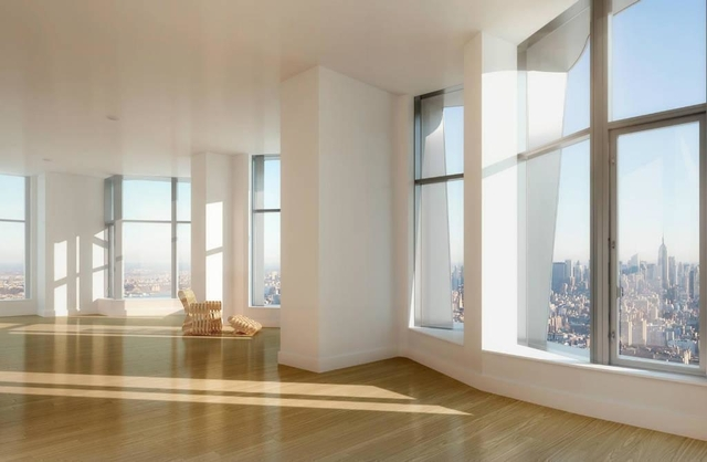 4 Bedrooms, Financial District Rental in NYC for $45,000 - Photo 1