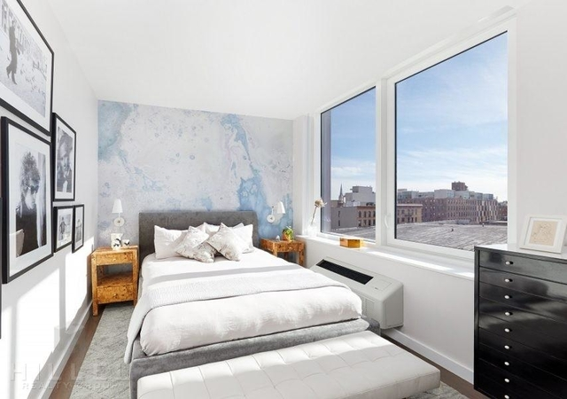 1 Bedroom, Greenpoint Rental in NYC for $3,463 - Photo 2