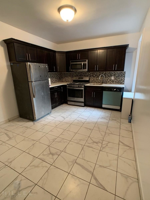 1 Bedroom, Queens Village Rental in Long Island, NY for $1,800 - Photo 2