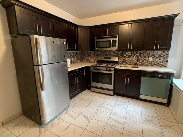 1 Bedroom, Queens Village Rental in Long Island, NY for $1,800 - Photo 1