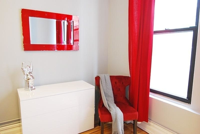 5 Bedrooms, Chelsea Rental in NYC for $9,000 - Photo 2