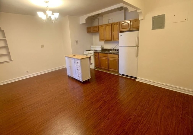2 Bedrooms, Kensington Rental in NYC for $2,150 - Photo 2