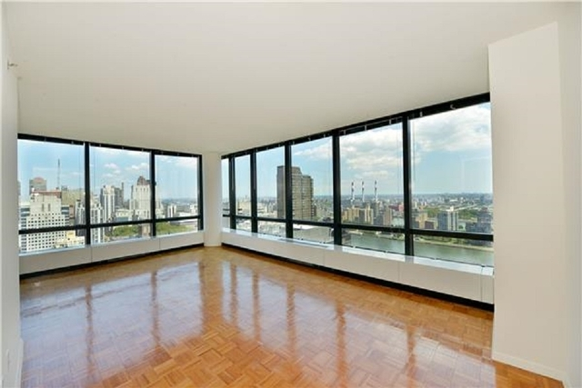 at 420 East 61st Street - Photo 1