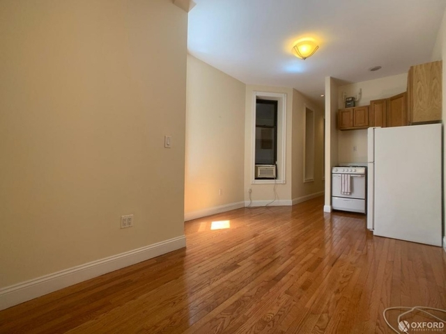 1 Bedroom, Upper East Side Rental in NYC for $2,210 - Photo 1