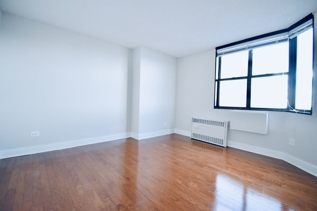 2 Bedrooms, Manhattanville Rental in NYC for $3,200 - Photo 2