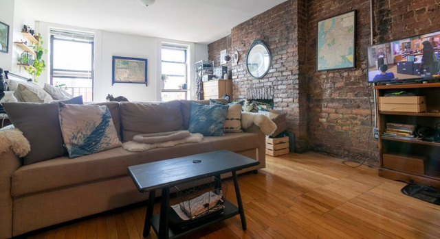 Studio, Williamsburg Rental in NYC for $2,100 - Photo 1