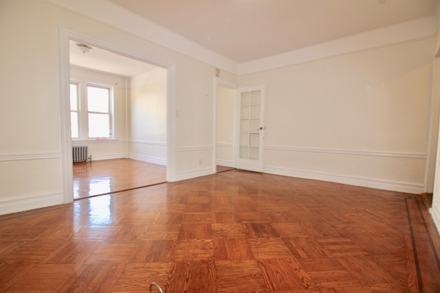 2 Bedrooms, Dyker Heights Rental in NYC for $2,400 - Photo 2