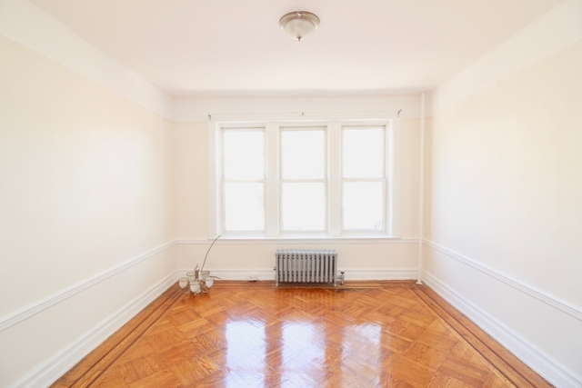 2 Bedrooms, Dyker Heights Rental in NYC for $2,400 - Photo 1