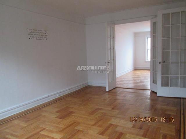 2 Bedrooms, Washington Heights Rental in NYC for $3,000 - Photo 2