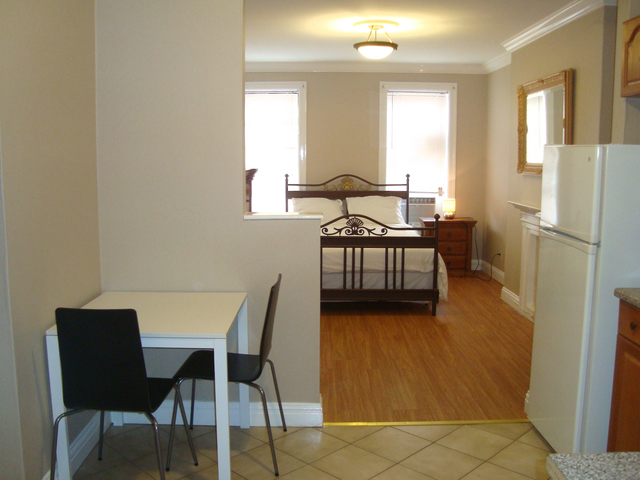 Studio, Upper East Side Rental in NYC for $2,800 - Photo 1