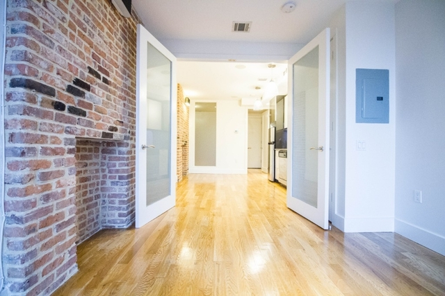2 Bedrooms, Williamsburg Rental in NYC for $3,100 - Photo 2