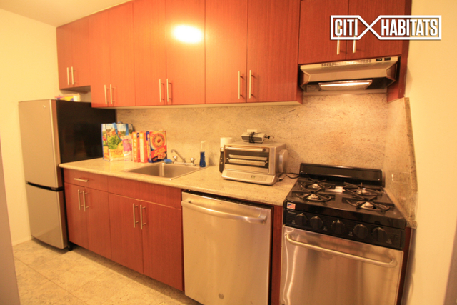 3 Bedrooms, Flatiron District Rental in NYC for $5,500 - Photo 1
