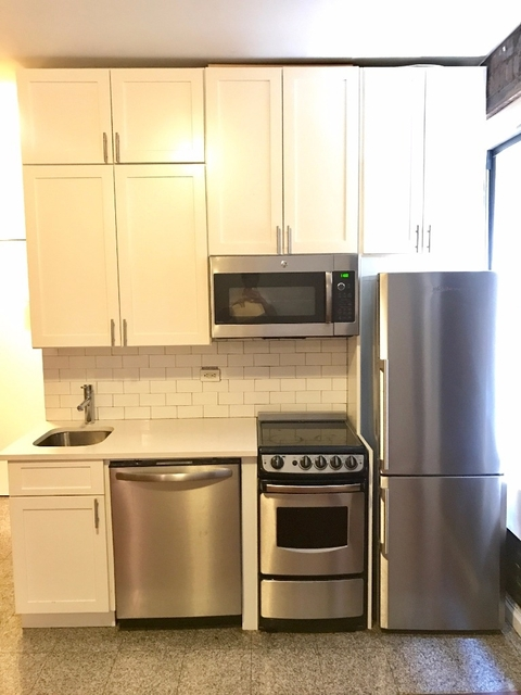 3 Bedrooms, West Village Rental in NYC for $5,450 - Photo 1