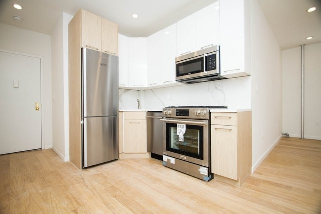 2 Bedrooms, Flatbush Rental in NYC for $2,292 - Photo 1