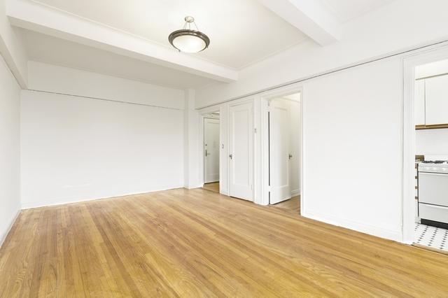 Studio, Gramercy Park Rental in NYC for $2,838 - Photo 2