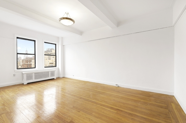 Studio, Gramercy Park Rental in NYC for $2,838 - Photo 1