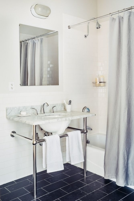 1 Bedroom, Cobble Hill Rental in NYC for $5,095 - Photo 2