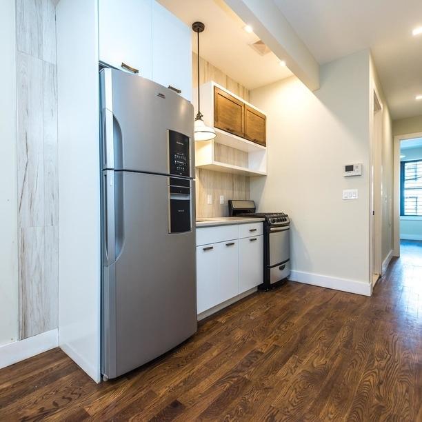 2 Bedrooms, Bushwick Rental in NYC for $2,545 - Photo 1