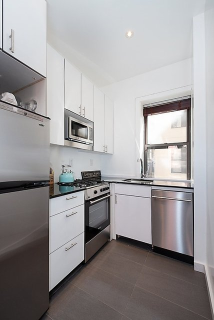 1 Bedroom, SoHo Rental in NYC for $4,750 - Photo 2
