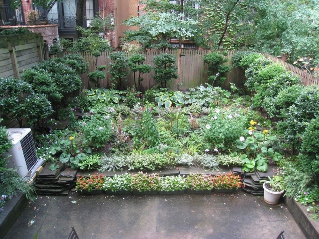 2 Bedrooms, Chelsea Rental in NYC for $7,750 - Photo 2