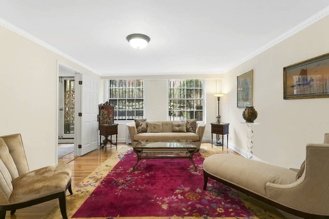 2 Bedrooms, Chelsea Rental in NYC for $7,750 - Photo 1