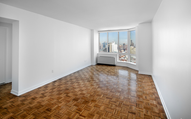 1 Bedroom, Hell's Kitchen Rental in NYC for $3,483 - Photo 1