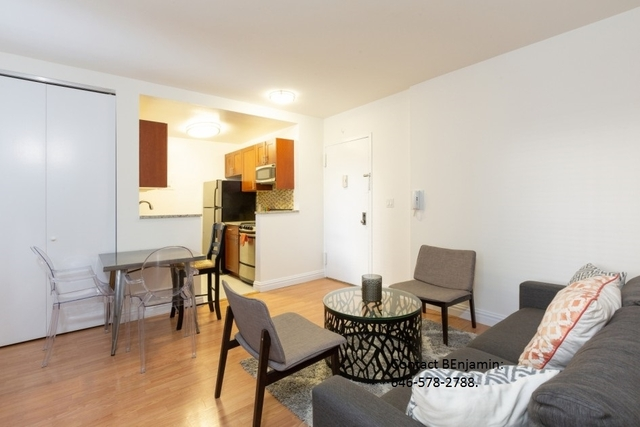 1 Bedroom, Chelsea Rental in NYC for $5,000 - Photo 2