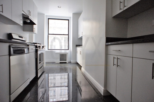 3 Bedrooms, Theater District Rental in NYC for $7,950 - Photo 2