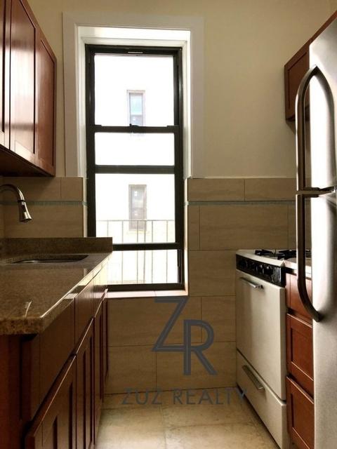 1 Bedroom, Kensington Rental in NYC for $1,600 - Photo 1