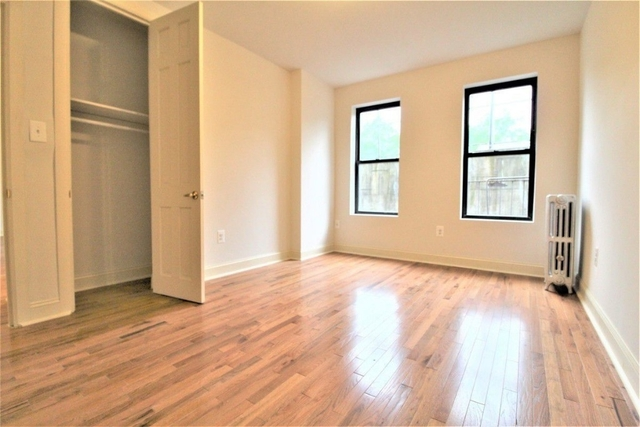 1 Bedroom, Norwood Rental in NYC for $1,625 - Photo 1