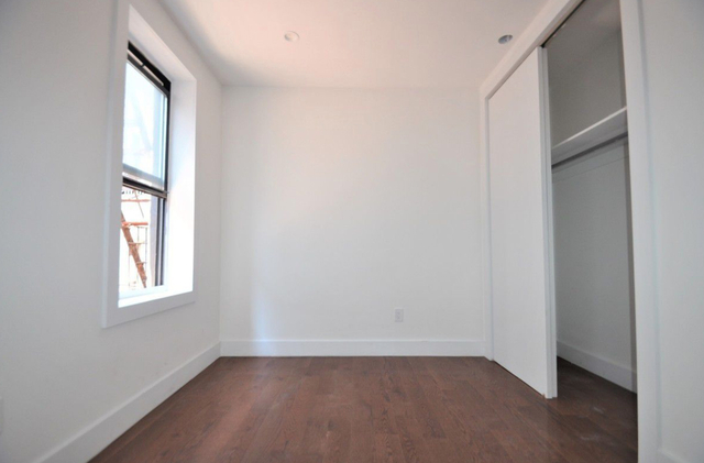 1 Bedroom, Manhattanville Rental in NYC for $1,900 - Photo 2