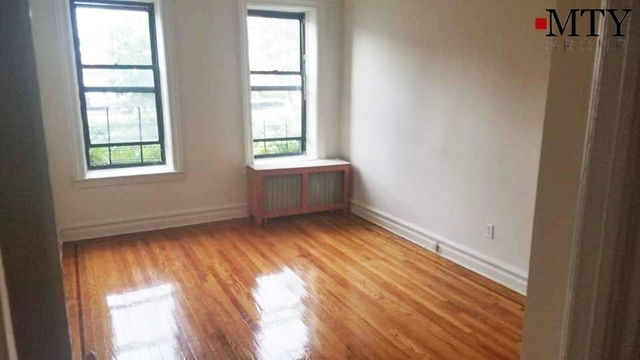 1 Bedroom, Murray Hill, Queens Rental in NYC for $1,650 - Photo 1