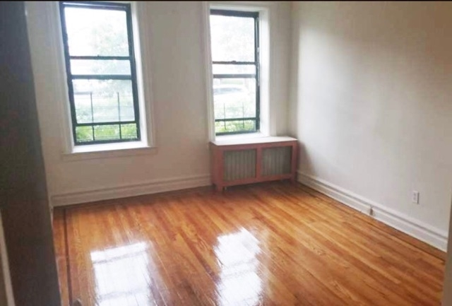 2 Bedrooms, Murray Hill, Queens Rental in NYC for $1,950 - Photo 1