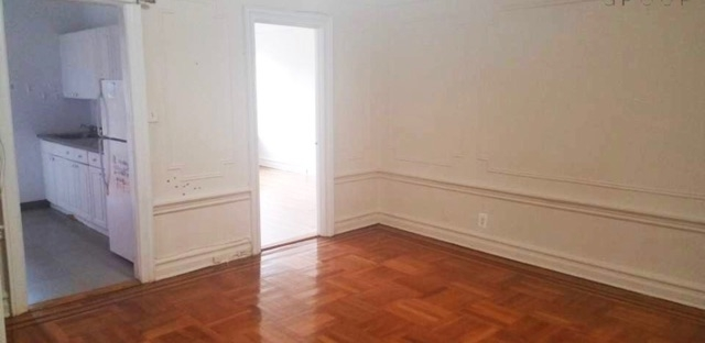 2 Bedrooms, Murray Hill, Queens Rental in NYC for $1,950 - Photo 2