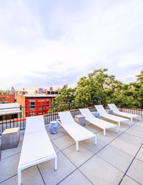 4 Bedrooms, Brooklyn Heights Rental in NYC for $5,650 - Photo 1