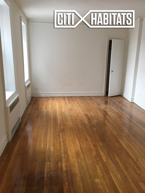 Studio, Rego Park Rental in NYC for $1,525 - Photo 1