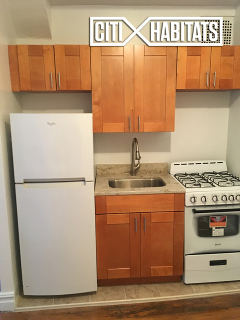 Studio, Rego Park Rental in NYC for $1,525 - Photo 2