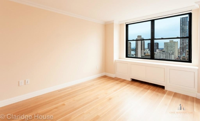 2 Bedrooms, Yorkville Rental in NYC for $7,500 - Photo 2