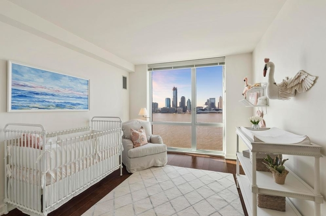 2 Bedrooms, Battery Park City Rental in NYC for $7,146 - Photo 1