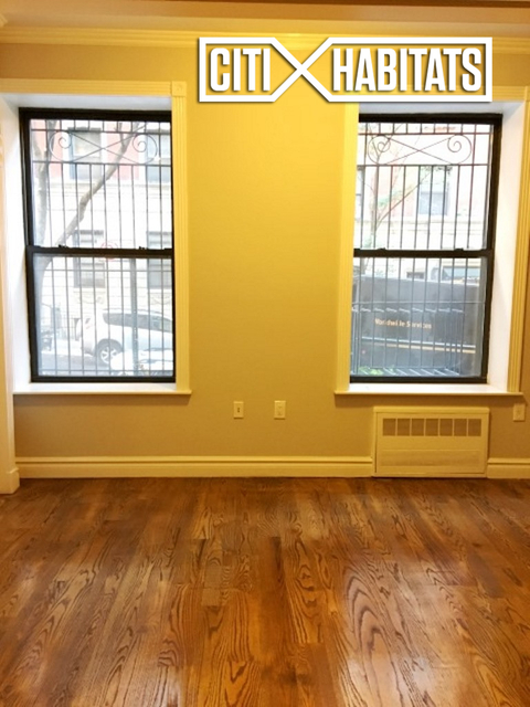 2 Bedrooms, Upper West Side Rental in NYC for $3,995 - Photo 1