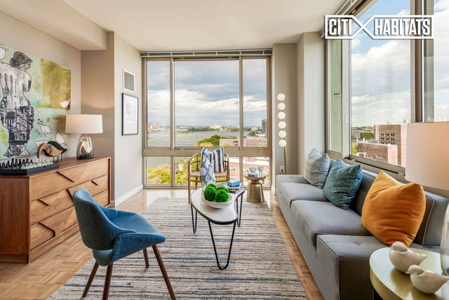 3 Bedrooms, Roosevelt Island Rental in NYC for $5,235 - Photo 1