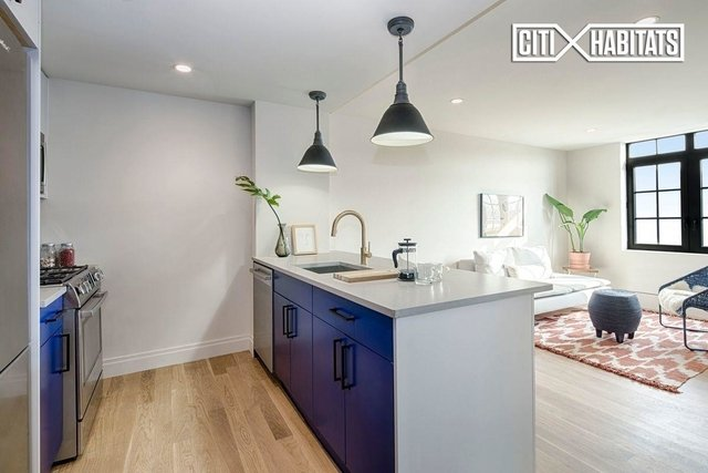 2 Bedrooms, Clinton Hill Rental in NYC for $3,400 - Photo 2